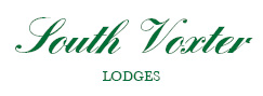 South Voxter Lodges, Shetland